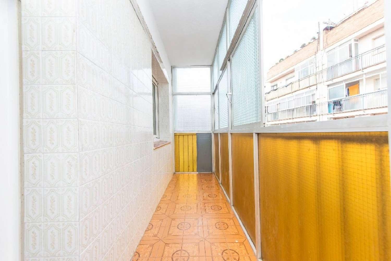rocafonda barcelona lägenhet foto 4149054