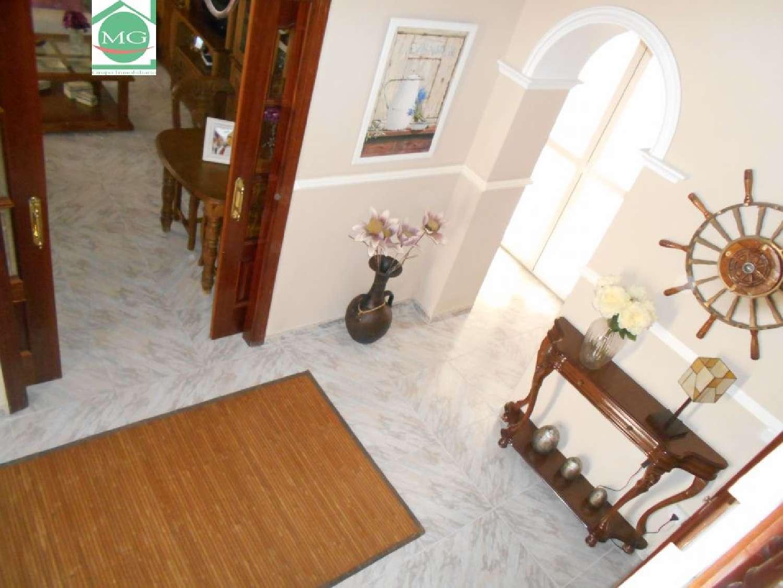 la linea de la concepcion cádiz hus foto 4150399
