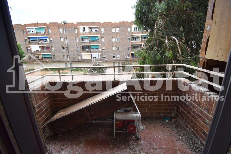 el puerto de sagunto valencia Wohnung foto 4170300