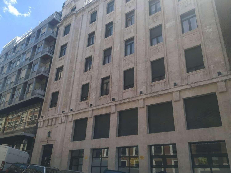 retiro-jerónimos madrid local foto 4164321