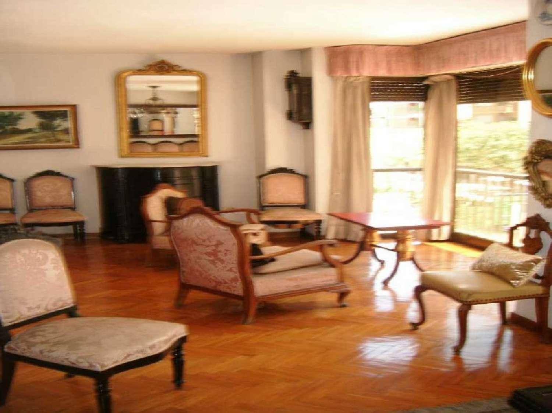 castellón centro 12002 castellón lägenhet foto 4137733