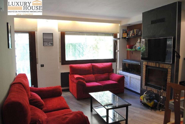 encamp andorra Wohnung foto 4157271
