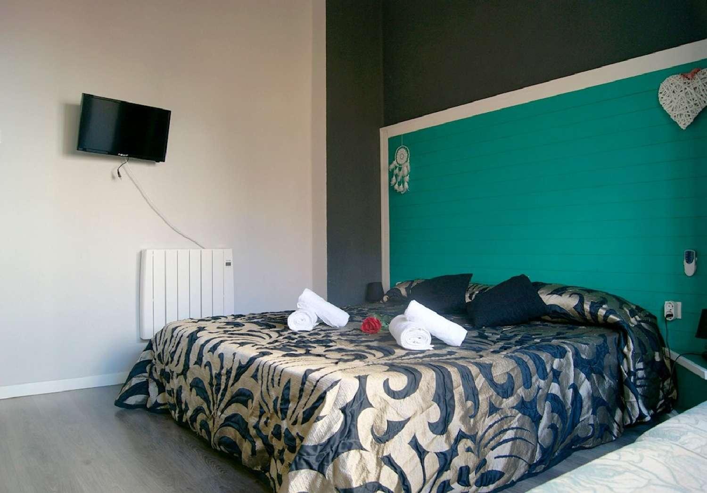 l'eixample russafa valencia piso foto 4154636