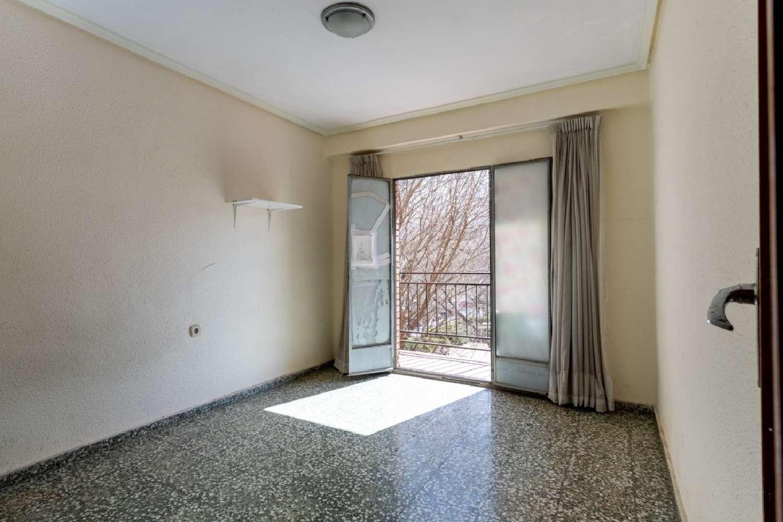 l'eixample russafa valencia piso foto 4160336