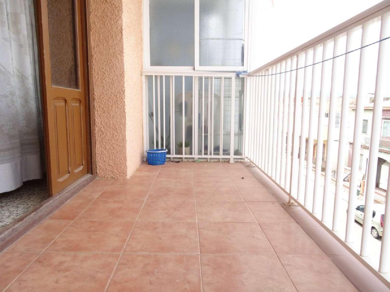 los nietos murcia Wohnung foto 4124272
