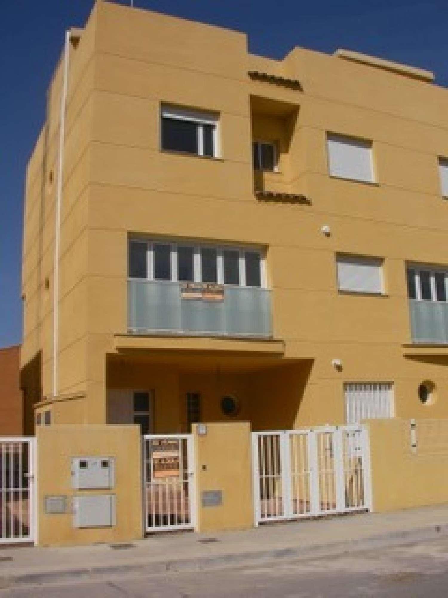 miramar valencia casa foto 4155264