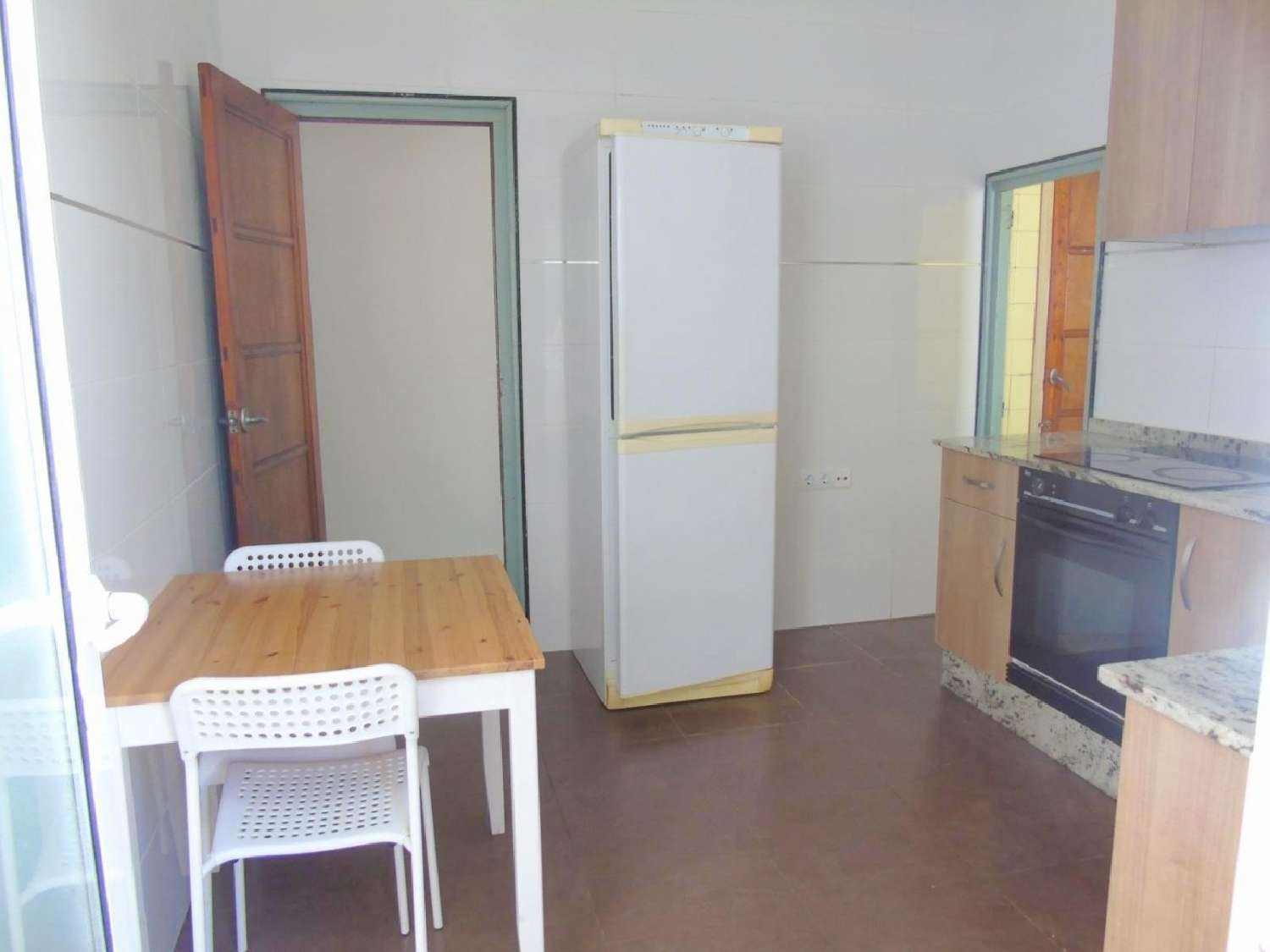 xàtiva valencia Wohnung foto 4137044