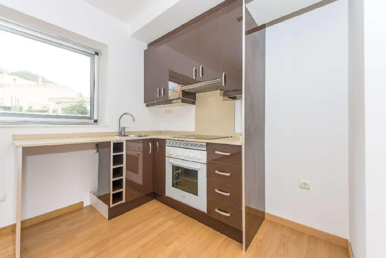 cerdanyola barcelona lägenhet foto 4149003
