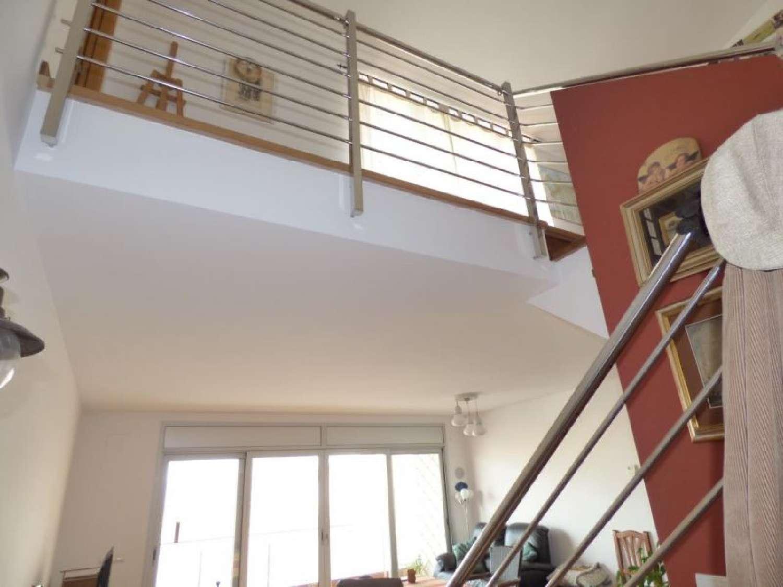 figueres girona Wohnung foto 4138319