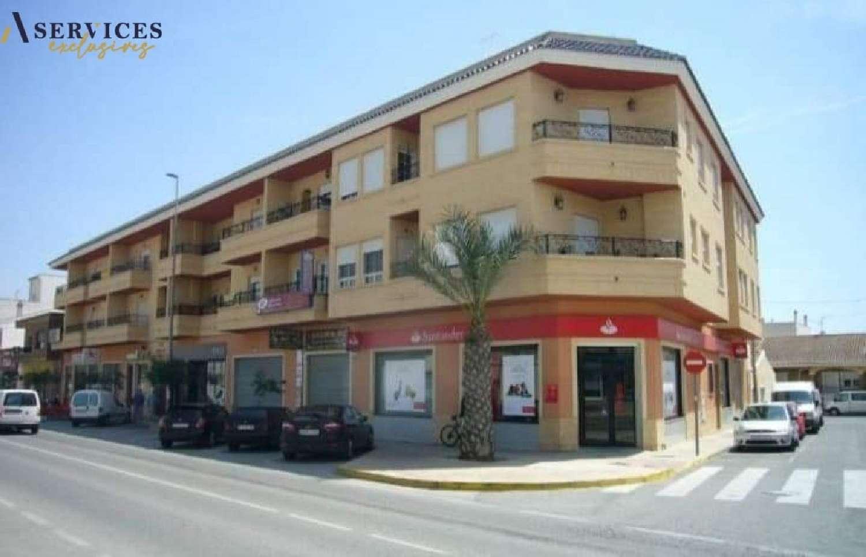 los montesinos alicante lägenhet foto 4127662