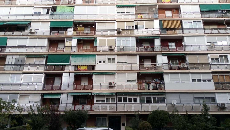 latina-campamento madrid piso foto 4163885