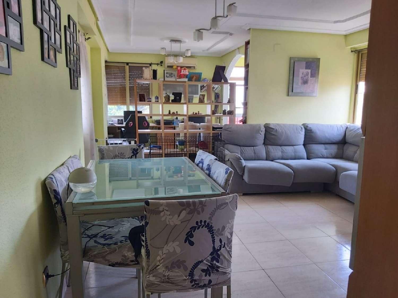 san gabriel alicante Wohnung foto 4161214