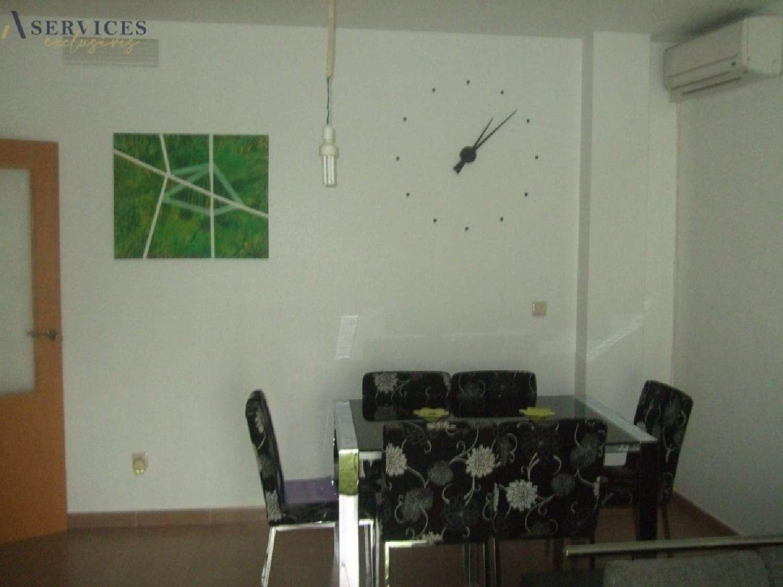 cobatillas murcia Wohnung foto 4161759