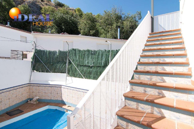 limones granada hus foto 4150509