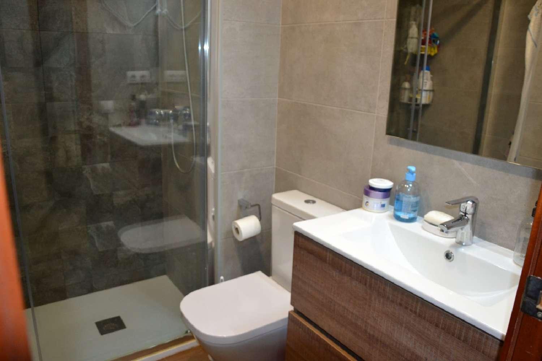 cerdanyola barcelona lägenhet foto 4146528