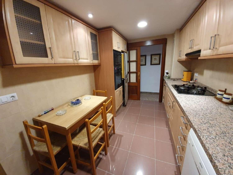 ensanche-diputación alicante Wohnung foto 4161216
