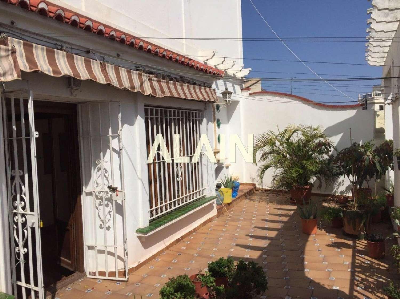 ciutat vella sant francesc valencia ático foto 4158207