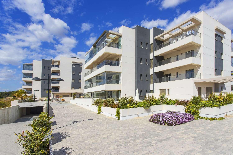 orihuela costa alicante Wohnung foto 4155831