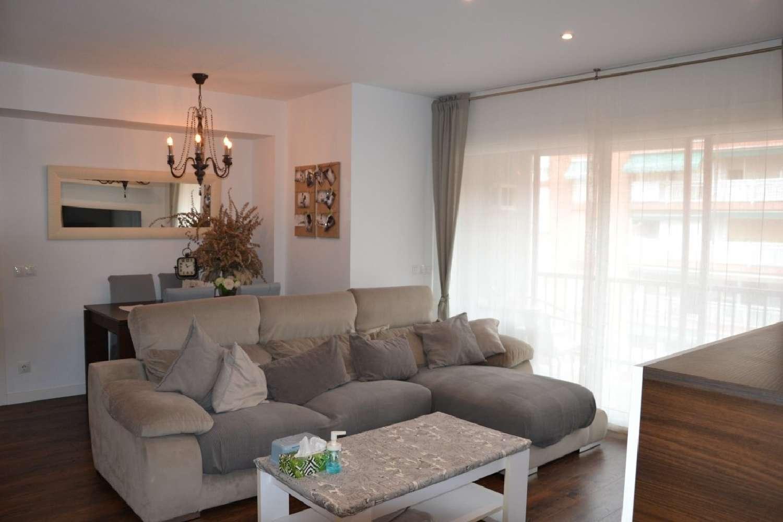 cerdanyola barcelona lägenhet foto 4146502