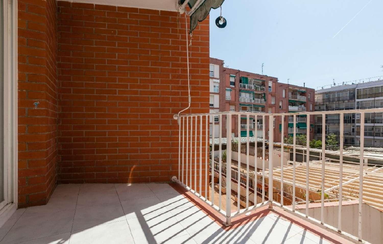 mataró centre 08301 barcelona lägenhet foto 4149011