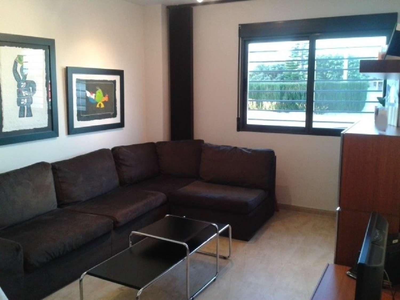 miramar valencia piso foto 4158423
