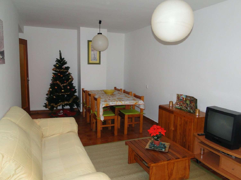 encamp andorra Wohnung foto 4157269