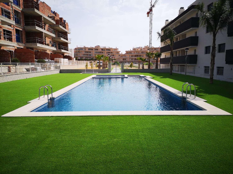 villamartín alicante Wohnung foto 4155790
