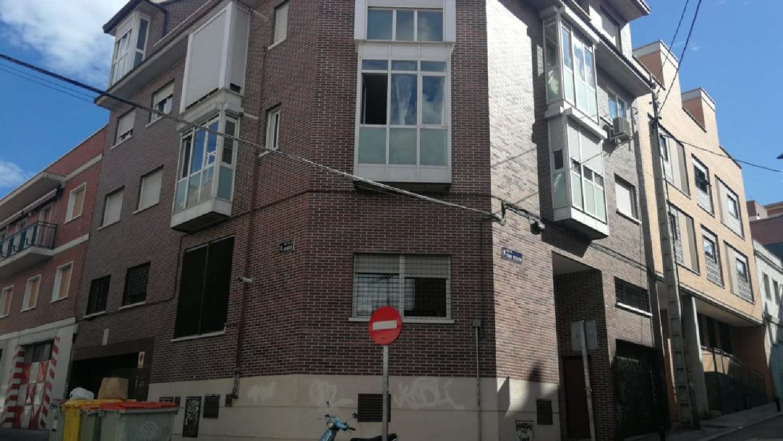 fuencarral-pilar madrid piso foto 4161917
