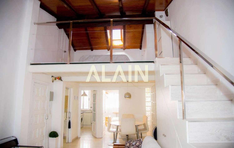 l'eixample russafa valencia piso foto 4158190