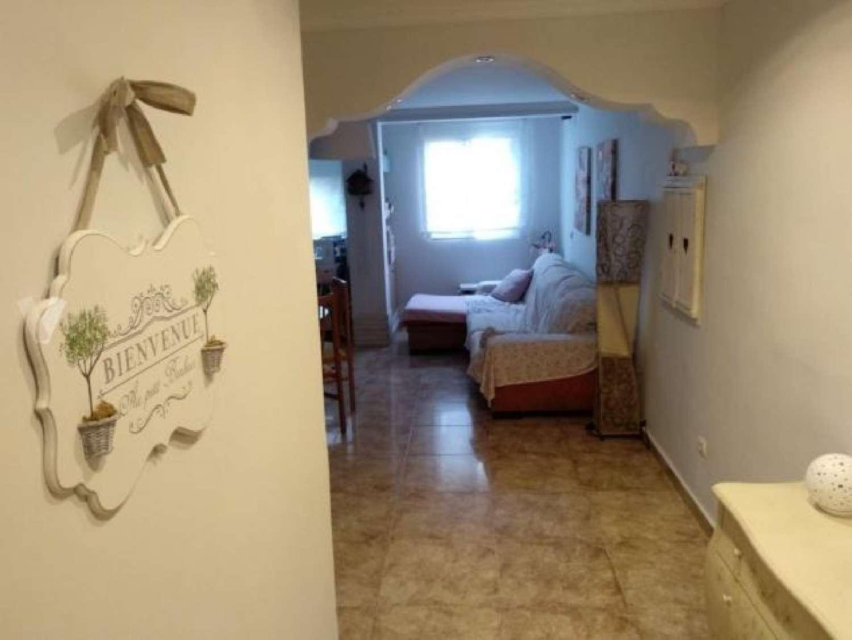 l'eixample russafa valencia piso foto 4167791