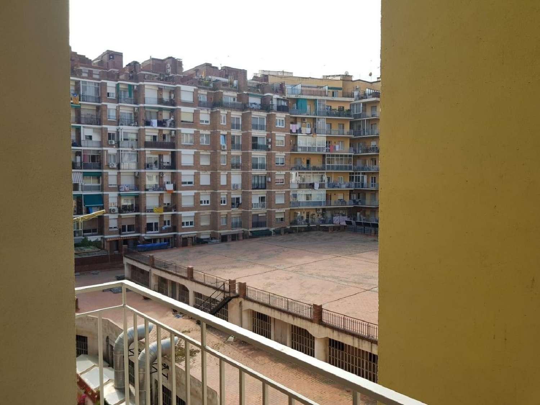 eixample-sant antoni barcelona piso foto 4140384