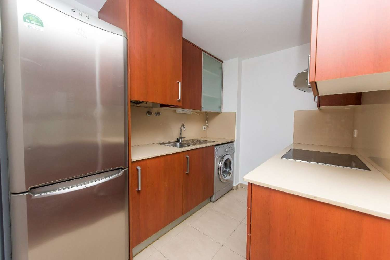 mataró centre 08302 barcelona lägenhet foto 4149019