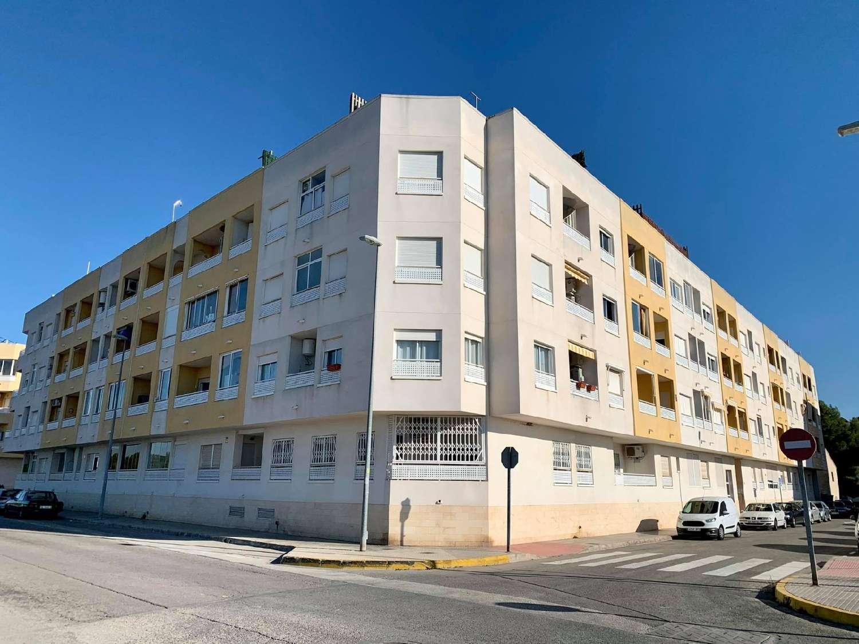 almoradí alicante piso foto 4331808