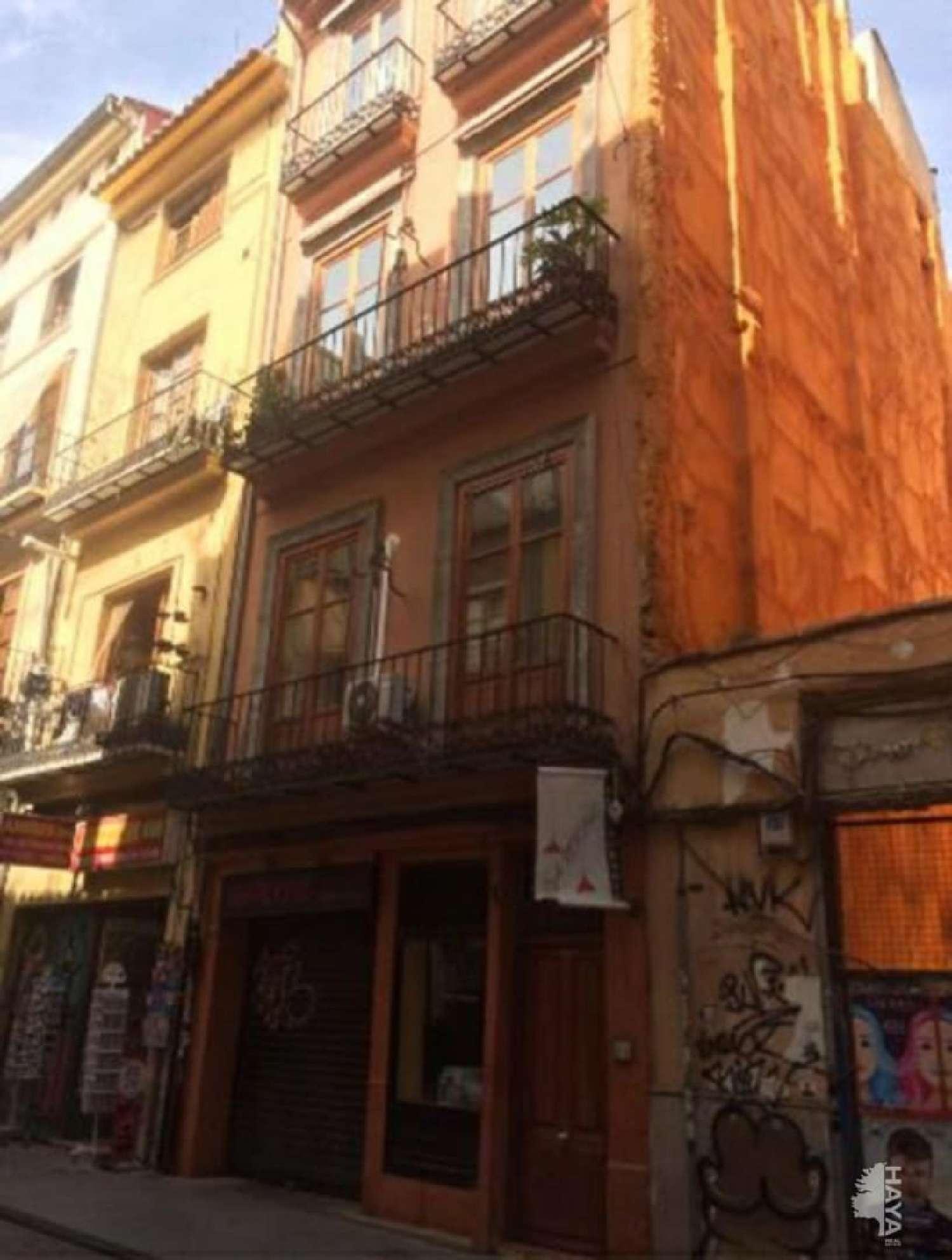 ciutat vella el pilar valencia piso foto 4321832