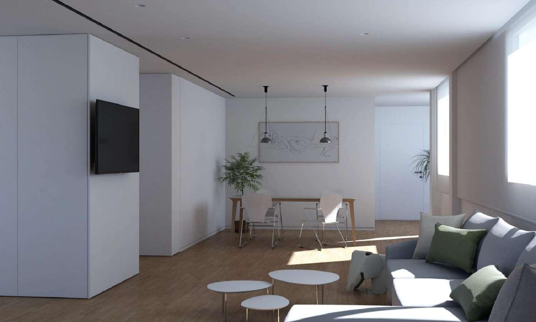 l'eixample russafa valencia piso foto 4334655