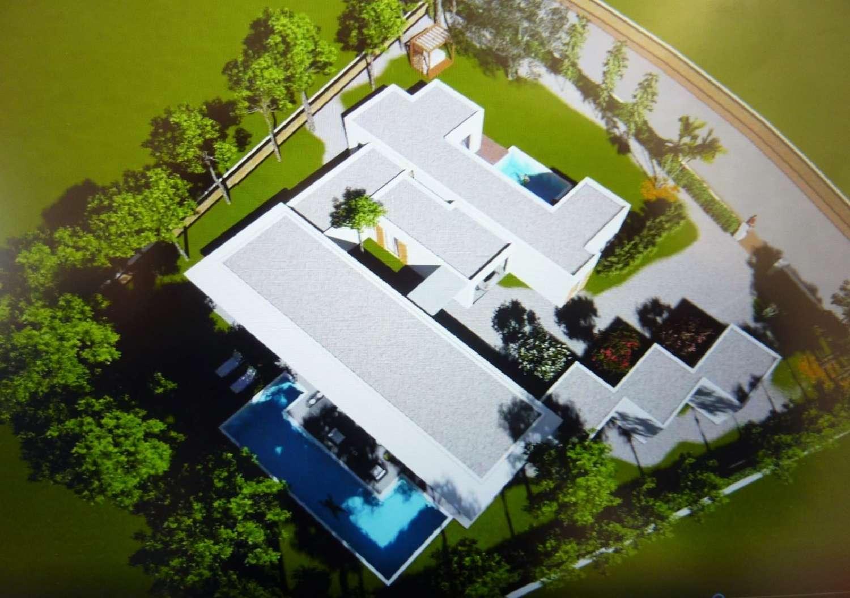 cala en bosch menorca villa foto 4339064