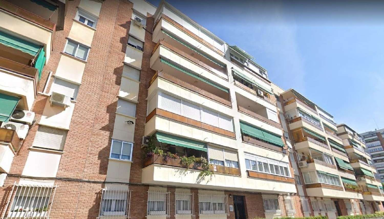 fuencarral-mirasierra madrid piso foto 4324443