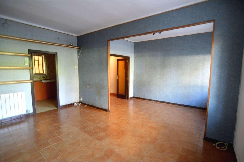 sant martí-vila olímpica del poblenou barcelona piso foto 4321109