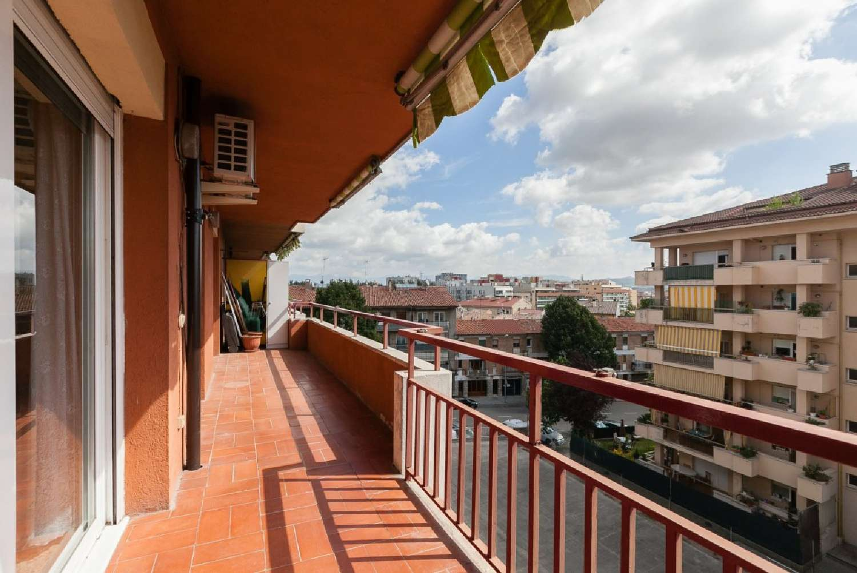 vic barcelona piso foto 4317545