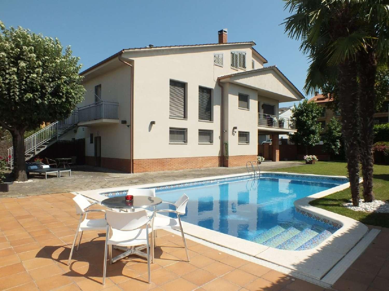 vic barcelona casa foto 4317569