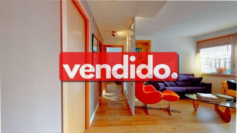 sant martí-vila olímpica del poblenou barcelona piso foto 4321108