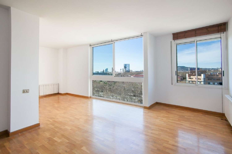 sant martí-el poblenou barcelona piso foto 4319698