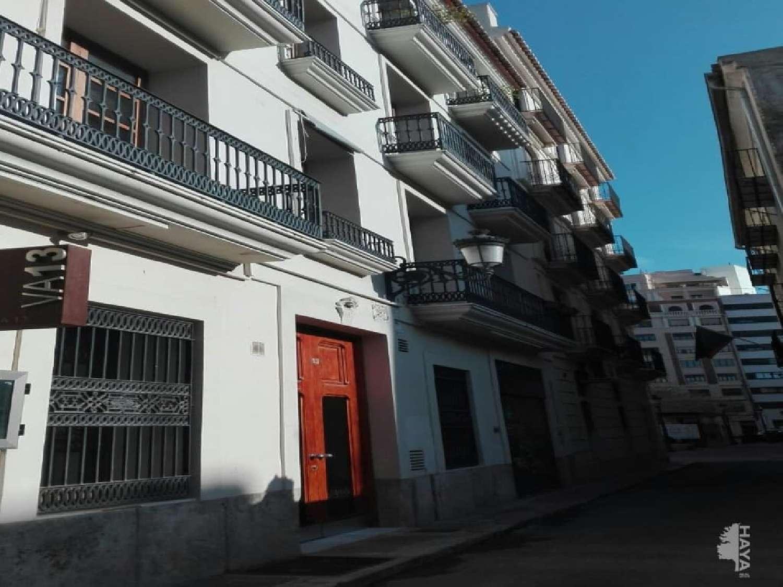 ciutat vella el mercat valencia piso foto 4321831