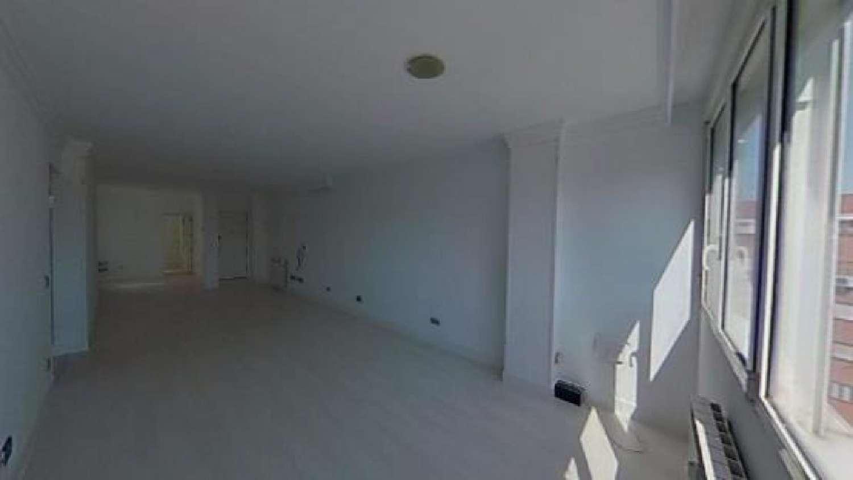 retiro-pacífico madrid piso foto 4317439