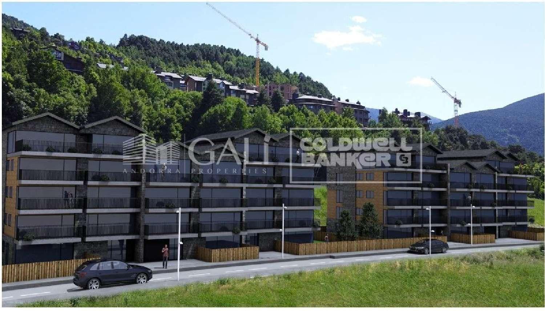 ordino andorra appartement foto 4658386