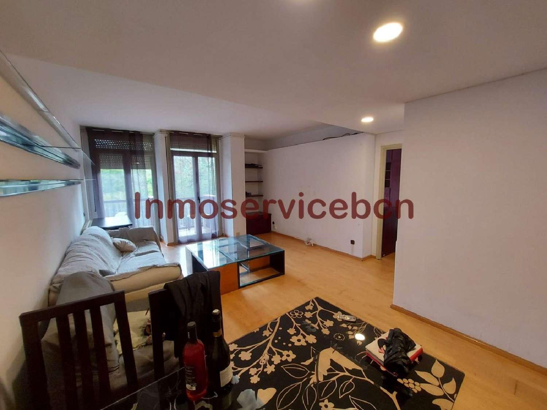 sant andreu-la sagrera barcelona piso foto 4648845