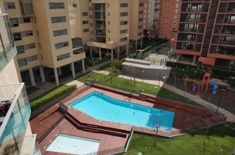 campanar campanar valencia piso foto 4641927