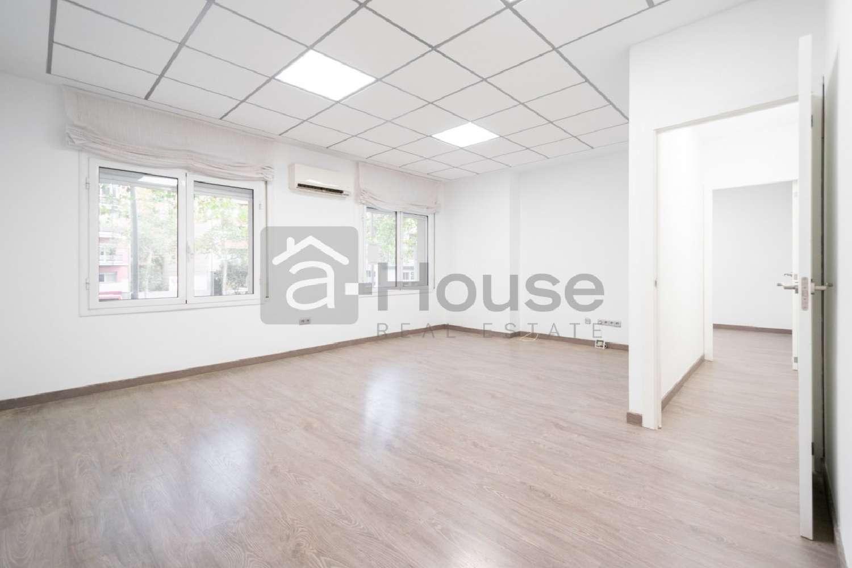 sant andreu-la sagrera barcelona piso foto 4653695