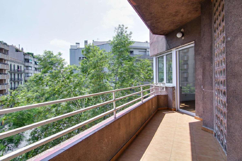 gràcia-camp d'en grassot-gràcia nova barcelona piso foto 4651330