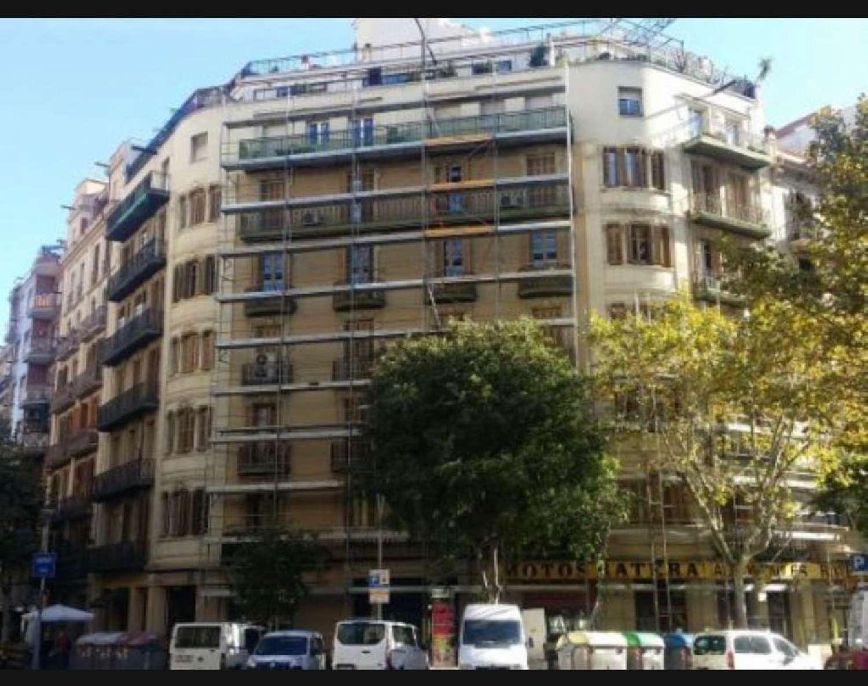 eixample-dreta de l'eixample 08037 barcelona piso foto 4640419